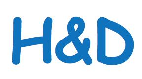 Hendriks & van Doornewaard